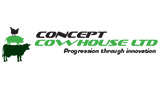 Concept Cowhouse