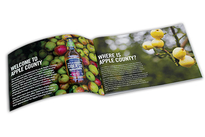 Apple-County-Open
