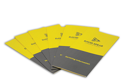 David-Spear-Brochure