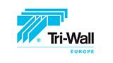Tri-wall