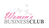 Womens Business club