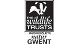 Gwent Wildlife