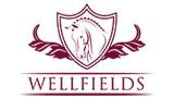 Wellfields