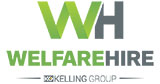Welfare Hire Nationwide