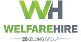 Welfare Hire Nationwide