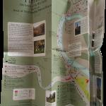 Tintern Map