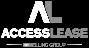 AL-Logo-White