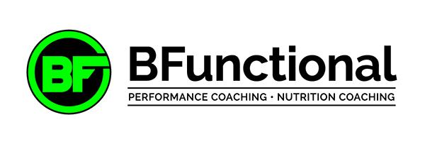 BFunctional-Logo