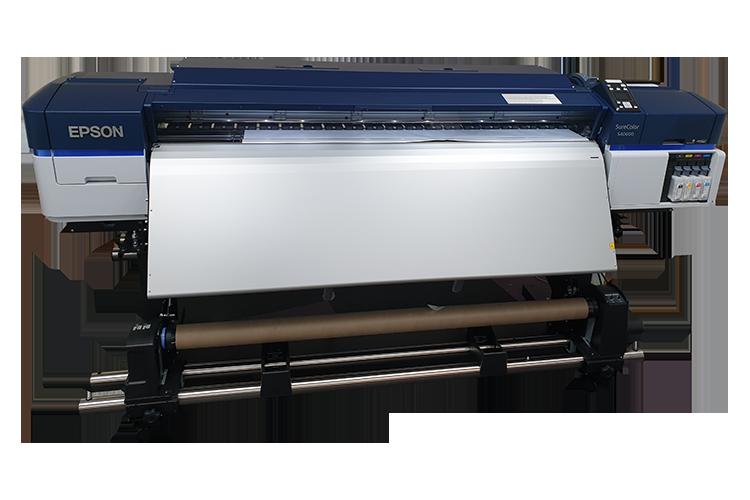 Epson-Printer-Colour