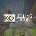 Kelling-Group Logo