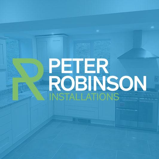 Peter-Robinson-Logo