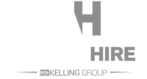 access-logo Grey Scale