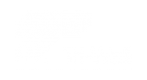 triwall-logo-White