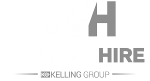 Welfare Logo Grey Scale